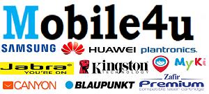 Mobile4u