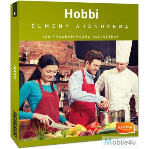 Hobbi(Feldobox_06_hobbi)