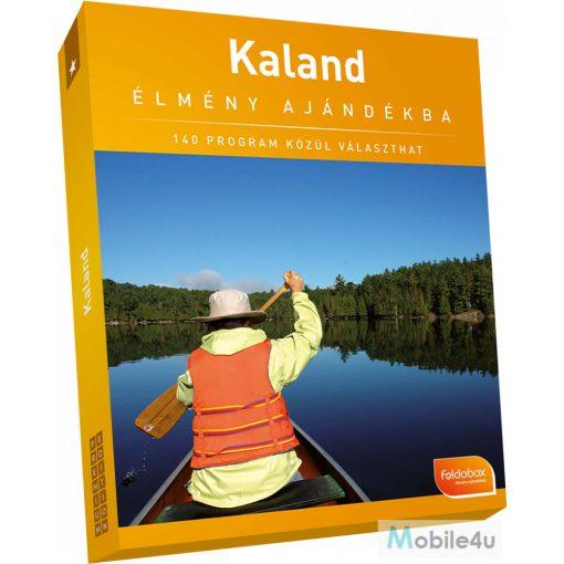 Kaland(Feldobox_09_kaland)
