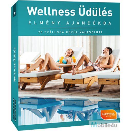 Wellness Üdülés(Feldobox_15_wellnes_udules)