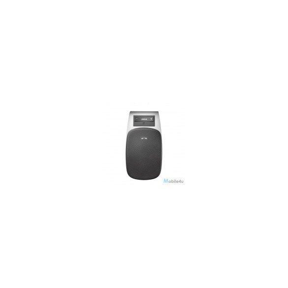 JABRA-DRIVE-BK, Jabra Drive Bluetooth autós kihangosító, Fekete(JABRA-DRIVE-BK)
